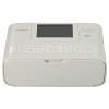 Canon (Canon) SELPHY CP1300 Photo Printer (белый) легко работать, легко печати