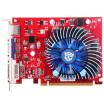 MAXSUN GT220 Transformers HD 6251800 512M128bit DDR3 PCI-E graphics card Joy Collection