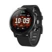 MI AMAZFIT STRATOS Smart Sports Watch GPS Heart Rate Monitor Global version