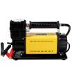 T-MAX small 72LPM car air pump single cylinder air compressor car fast air pump