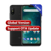 "Versión global Xiaomi Mi A2 Lite 4GB RAM 64GB ROM SmartPhone Snapdragon 625 Octa Core Dual Camera 584 ""Pantalla completa"