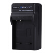 PULUZ Digital Camera Battery Car Charger for Fujifilm NP-70 Panasonic DB-60 S005 Battery