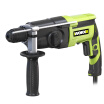 Wicks WORX electric hammer electric pick three with WU340S impact drill concrete impact drill electric water&electricity slotted electromechanical bla