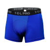 Men Crossfit Shorts Running Compression Maillots De Football Sports
