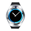 smart watch S216 Android 51 1GB16GB Heart Rate relogios Bluetooth WiFi GPS smartwatch MP3 player for Android iOS