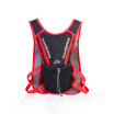 Mochila de hidratación para chaleco de hidratación al aire libre para Trail Marathoner Running Race 12L precio