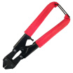 Endura E9450 Wire Cutter 8 &quotCable Cutters