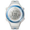 Epson EPSON RUNSENSE SF-720 GPS sports watch ice blue