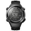Epson EPSON RUNSENSE SF720 GPS movement running watch fortified black