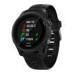 Jimmy GARMIN Forerunner935 multi-function GPS heart rate smart watch outdoor running real-time heart rate watch waterproof intelligent notice gray