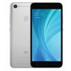 XIAOMI REDMI Note 5A Teléfono Inteligente Smartphone 3GB32GB - Plateado y Gris