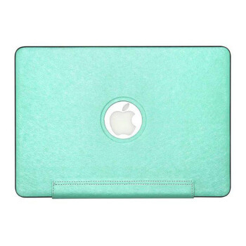 High-end Business PU Case Cover for Macbook Pro 133 154 Pro Retina 12 13 15 inch For Macbook Air 11 13 Laptop Shell
