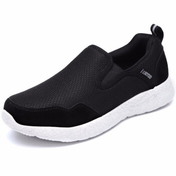 Camel Crown Walking Shoes for Women Slip-on Sneakers Breathable Lightweight Shoe Mesh Running Sneaker