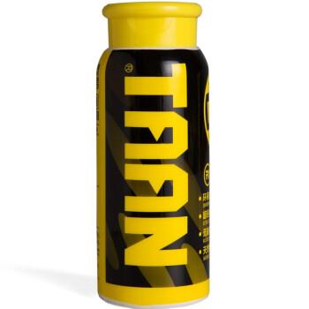 TAON TAAN lightweight non-slip powder slip powder non-slip magnesium powder light white powder 150ml bottled