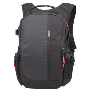 Bento Benro Swift Shoulder Bag S Outdoor Lightweight Casual Photography Bag Shoulder Bag Up&Down Layered Anti-theft Design Lightweight ergonomic bear