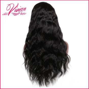 150 Full Lace Human Hair Wigs For Black Women 8A Lace Full Wigs Body Wave Wavy Lace Full Human Hair Wigs Full Lace Wigs