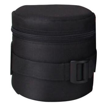 Rimma EIRMAI AC06 belt hanging lens head tube accessories bag multi-function photography belt professional photography accessories