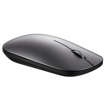 Huawei Bluetooth Mouse for Laptops
