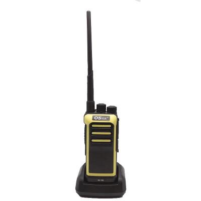 OUSHENG Long Range Professional walkie talkie OS-T98 two way radio 4419