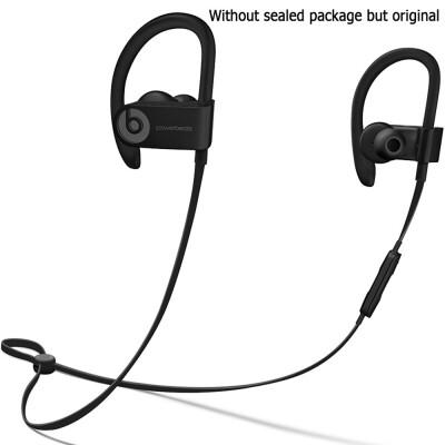 original Deal-New Genuine Beats DrDre Powerbeats 3 Wireless Bluetooth Sport In-Ear earphone