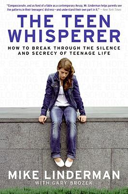 The Teen WhispererReprint