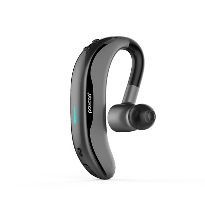 Platinum POLVCDG F600 Bluetooth headset over the ear long standby earbud wireless sports headset