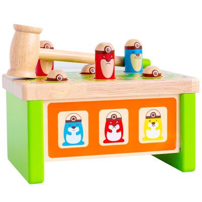 Trojans Wisdom Bunny ugly walkthrough single pole trolley push push music toys