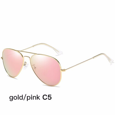 Sunglasses male 2019 new sunglasses tide people polarized mirror driving driver driving glasses trend