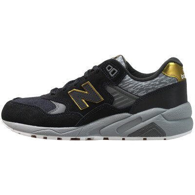 NEW BALANCE(NB)WRT580RE 运动鞋 580女款 复古鞋情侣鞋 缓冲跑步鞋 旅游鞋
