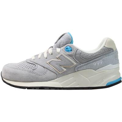 NEW BALANCE(NB)WL999LWA 运动鞋 999女款 复古鞋 缓冲跑步鞋 旅游鞋