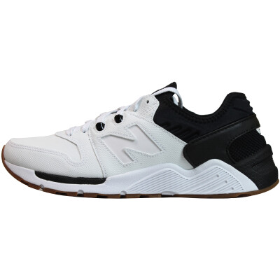 New Balance (NB) ML009UTW sports shoes 009 men and women models retro shoes couple shoes buffer running shoes travel