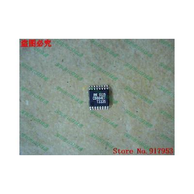 Free shipping 10PCS CB664ET