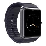 Smartwatch on JD