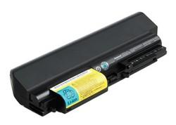ThinkPad 43R2499 T/R 系列14宽屏大容量9芯电池
