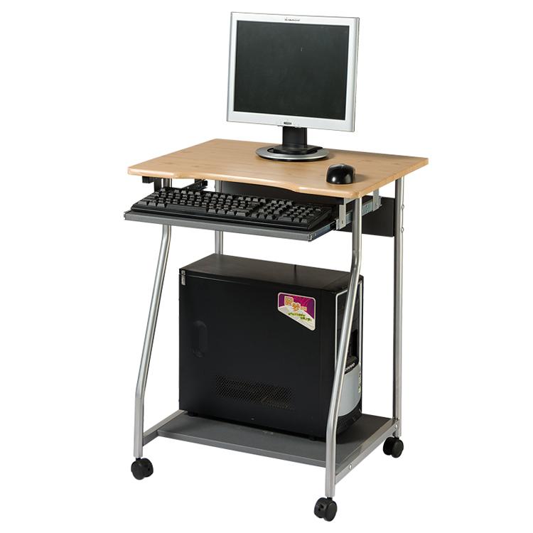 好事达 HT-GMZ-T-5781 简约电脑桌  99元(返30红券)