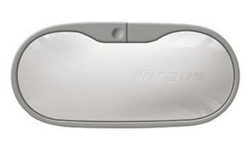 Targus 泰格斯 ACH105AP USB HUB 集线器