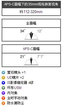 height=373