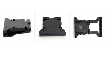 乐歌(loctek) KTM004 xbox360 kinect体感器支架
