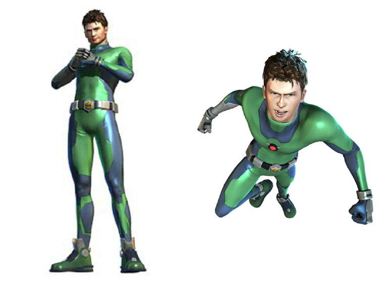 钢铁飞龙 超可动公仔 绿巨兽巨龙战甲 9024卡酷动画热 高清图片