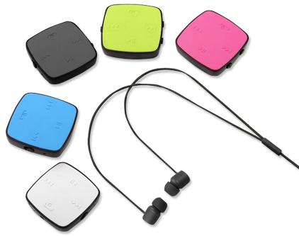 再特价:NOKIA 诺基亚 BH-221 立体声蓝牙耳机(五色可选)