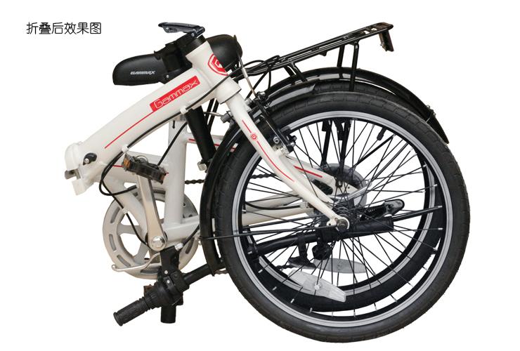 gx自行车 宝马自行车760gx原价 宝马自行车gx760图片
