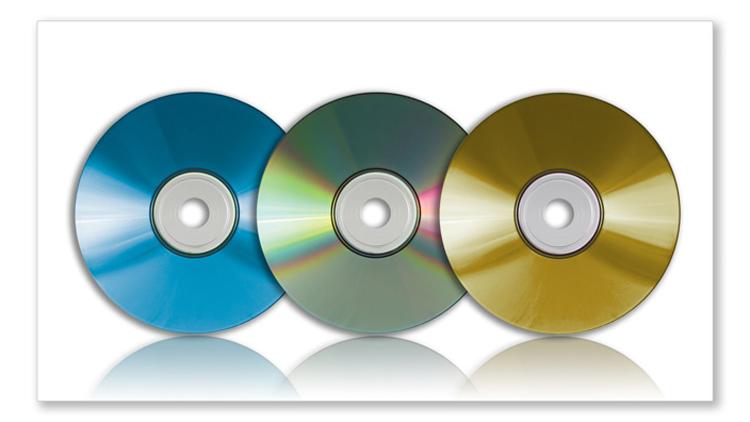 Как из dvd-r сделать dvd-rw