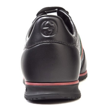 【古驰运动鞋】gucci 古驰