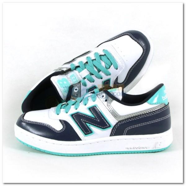 159包邮!NewBalance新百伦女式复古鞋WCT272WN2E