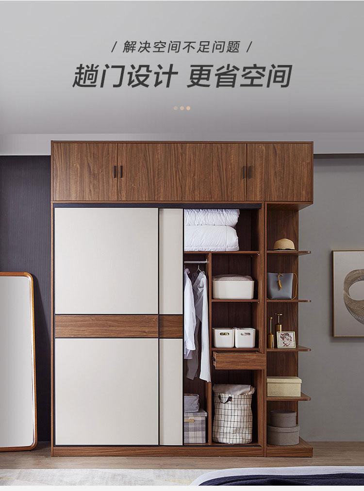 JC1D-B组合-商品详情750-趟门衣柜 顶柜 边柜_12.jpg