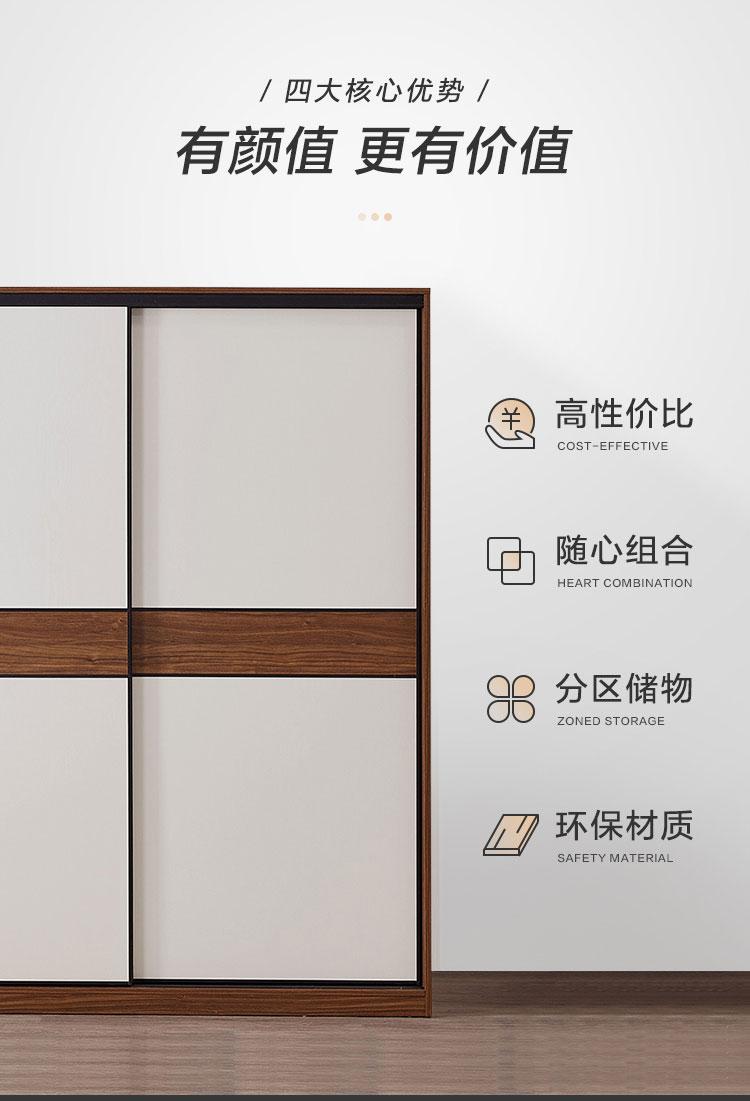 JC1D-B组合-商品详情750-趟门衣柜 顶柜 边柜_02.jpg