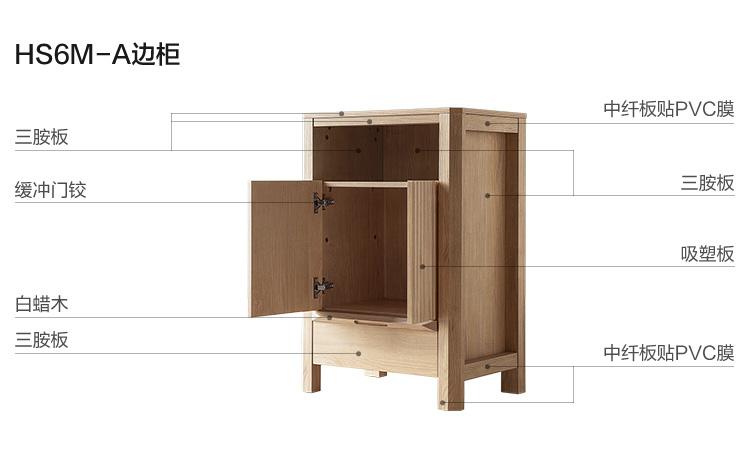 HS6M-A-材料解析-边柜.jpg