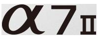 索尼(SONY)ILCE-7M2/a7M2