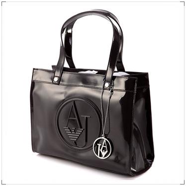 【阿玛尼提包挎包】armani