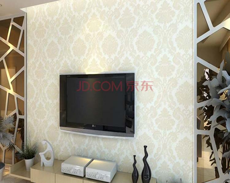 简单的电视柜背景墙须注意-电视柜背景墙须知